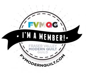fvmqg member badge