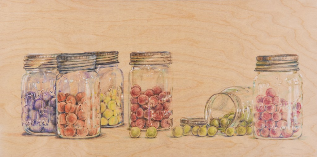 WEB-CROPPED-full,-lightened-Jars-0105