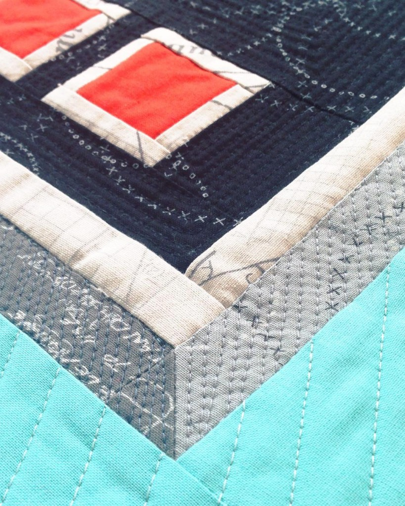 and-then-i-quilted-the-crap-out-of-it-to-use-the-infamous-amyamydame-quote_25743603741_o