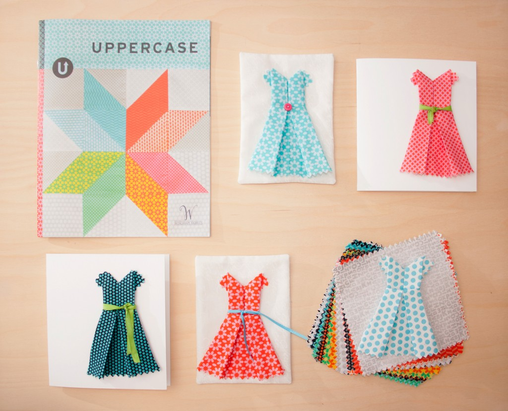 WEB 02 -Uppercase-dresses-IMG_4732