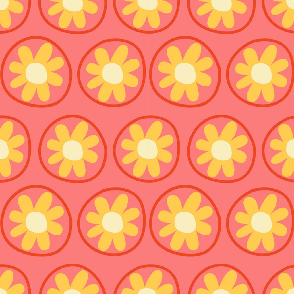 WEB-Large-flower-06