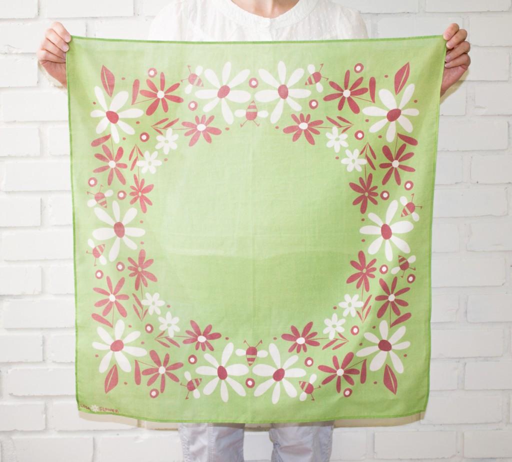 WEB-Green-IMG_2756