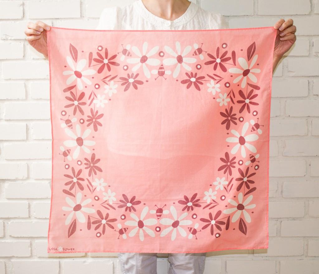 WEB-Pink-IMG_2763